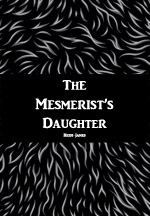 Thumbnail-Mesmerists-Daughter